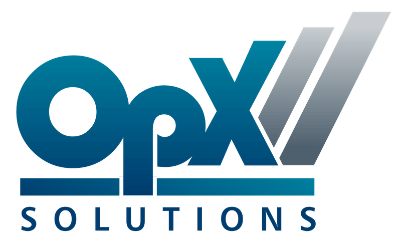 OpX Solutions